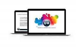 Presentation Design Freelance