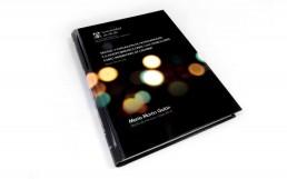Editorial & Printing Freelance