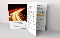 Branding & Identity & Editorial & Printing Freelance