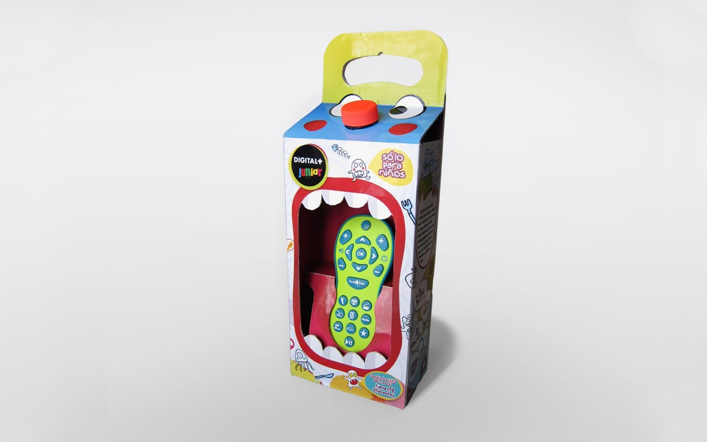 Packaging & Product Design Freelance