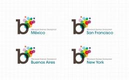 Branding & Identity Freelance
