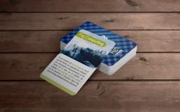 Branding & Identity Freelance, Packaging & Product Design