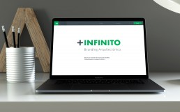 Branding Identity Freelance