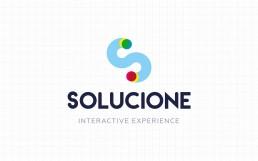 Branding Identity Interactive Freelance